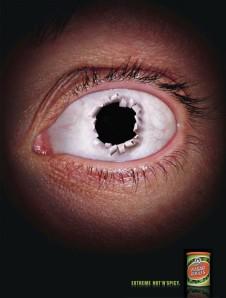 Shocking Ads02
