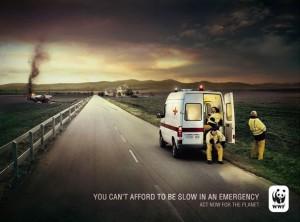Shocking Ads06