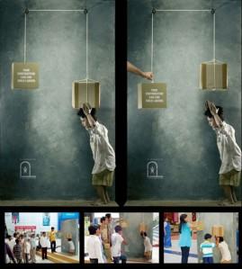 Shocking Ads09